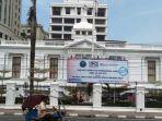 kantor-bank-indonesia-sumut.jpg