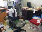 kantor-gubernur-papua-dijarah.jpg