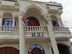 kantor-majelis-ulama-indonesia-kota-medan-jalan-nusantara-no-3-kotamatsum-iii.jpg