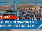 kapal-pengayoman-iv-milik-kemenkumham-tengelam-di-perairan-nusa-kambangan.jpg