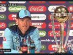 kapten-timnas-kriket-inggris-eoin-morgan-berbicara-kepada-media.jpg