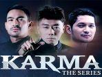 karma-the-series-tayang-di-antv_20180301_175230.jpg