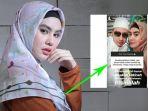 kartika-putri-dan-habib-usman-bin-yahya_20180905_063607.jpg