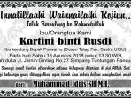 kartini-binti-rusdi_20180820_111010.jpg
