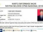 kartu-informasi-akun-sistem-seleksi-cpns-2018_20181007_050957.jpg