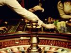 kasino.jpg