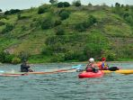 kayak-internasional_20170201_092646.jpg