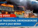 kebakaran-di-areal-pasar-tradisional-siborongborongqq.jpg