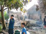 kebakaran-di-kelurahan-besar-kecamatan-medan-labuhan-rabu-1352020-pagi-tadi.jpg