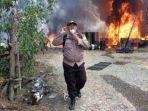 kebakaran-terjadi-di-dusun-vi-bukit-payung-desa-kwala-besilam-kecamatan-padang-tualang.jpg