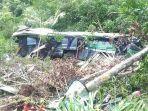 kecelakaan-bus-als_20171123_112449.jpg