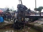 kecelakaan-lalu-lintas-di-sidikalang_20170103_133604.jpg