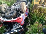 kecelakaan-lalu-lintas-terjadi-di-jalan-umum-km-4-5-jurusan-pematangsiantar.jpg
