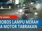 kecelakaan-lalu-lintas-terjadi-di-simpang-rajawali-km-87.jpg