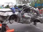 kecelakaan-maut-tribun_20170912_193154.jpg