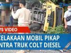 kecelakaan-mobil-pikap-vs-colt-diesel.jpg