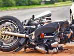 kecelakaan-motor_20170111_070403.jpg