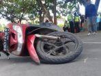 kecelakaan_lalu_lintas.jpg