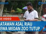 kecewa-medan-zoo-tutup-wisatawan-asal-riau-ini-terpaksa-bermain-dengan-monyet-di-parkiran-qq.jpg