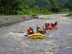 kegiatan-rafting-yang-ada-di-sungai-aek-silang-lembah-bakkara-humbahas.jpg