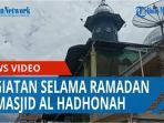 kegiatan-selama-bulan-ramadan-di-masjid-al-hadhonah-balige-ini-penjelasan-dari-ketua-bkm-qq.jpg