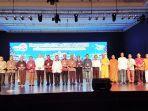 kegiatan-waisak-persatuan-umat-buddha-indonesia-permabudhi-sumu.jpg