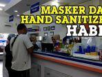 kehabisan-masker-dan-hand-sanitizer.jpg