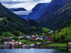 keindahan-desa-norwegia.jpg