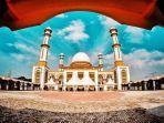 keindahan-masjid-agung-ahmad-bakrie.jpg