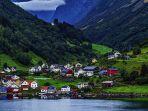 keindahan-negeri-norwegia.jpg