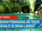 keindahan-pemandian-air-terjun-palaruga-di-sei-bingai-kabupaten-langkat-qq.jpg
