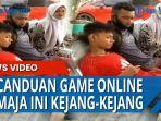 kejang-kejang-akibat-kecanduan-main-game-online.jpg