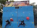 kejuaraan-panjat-tebing-yang-bertajuk-mahatala-bouldering-competition_20181005_204520.jpg