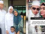 keluarga-baru-habib-usman-dan-artis-kartika-putri_20180906_050649.jpg