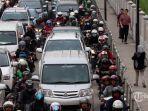 kemacetan-di-jalan-thamrin-jakarta_20180109_083321.jpg