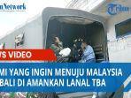 kembali-diamankan-46-pmi-yang-ingin-menuju-malaysia-di-amankan-lanal-tba.jpg