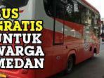 kementrian-perhubungan-akan-menyediakan-bus-gratis.jpg