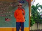 kepala-balai-bahasa-sumatera-utara-fairul-zabadi-saat-berikan-kata-sambutan_20180926_180053.jpg