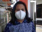 kepala-dinas-kesehatan-kabupaten-karo-drg-irna-safrina-meliala-dd.jpg