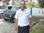 kepala-dinas-kominfo-kabupaten-deliserdang-haris-binar-ginting.jpg