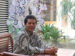 kepala-dinas-pendidikan-sumut-syarifuddin.jpg