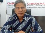 kepala-ombudsman-ri-abyadi-siregar.jpg