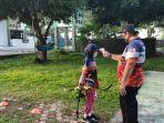 kepala-pelatih-planters-archery-klub-yose-andri-sinuhaji.jpg