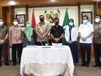kerjasama-antara-pemerintah-kota-medan-dan-universitas-sumatra-utara.jpg