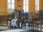 kesaksian-anggota-dprd-pakpak-bharat-said-darwis.jpg