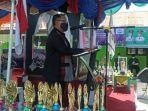 ketua-dpc-pkb-toba-sabaruddin-tambunan-1.jpg