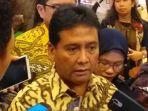 ketua-umum-asosiasi-pengusaha-indonesia-apindo-hariyadi-sukamdani.jpg