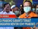 ketua-umum-partai-gerindra-prabowo-subianto-dan-edhy-prabowo.jpg