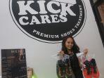 kick-cares-menghadirkan-jasa-cuci-dan-reparasi-untuk-segala-jenis-sepatu_20170102_175254.jpg