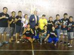 kickboxer_sumut_2019_agustus.jpg